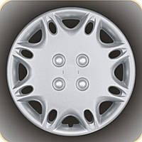 Колпаки колесные SKS 203 R14