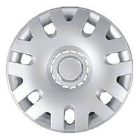 Колпаки колесные SKS 204 R14