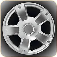 Колпаки колесные SKS 201 R14