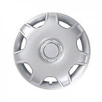 Колпаки колесные SKS 205 R14