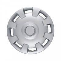 Колпаки колесные SKS 206 R14