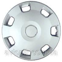 Колпаки колесные SKS 207 R14