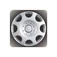 Колпаки колесные SKS 208 R14