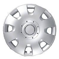 Колпаки колесные SKS 209 R14