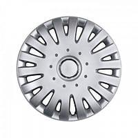 Колпаки колесные SKS 211 R14