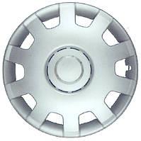 Колпаки колесные SKS 212 R14