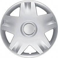 Колпаки колесные SKS 213 R14
