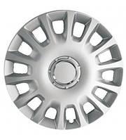 Колпаки колесные SKS 214 R14