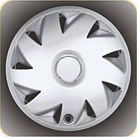 Колпаки колесные SKS 210 R14