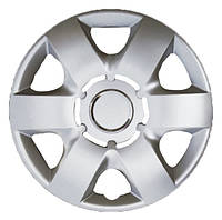 Колпаки колесные SKS 215 R14