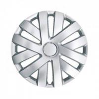 Колпаки колесные SKS 216 R14