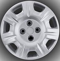 Колпаки колесные SKS 220 R14