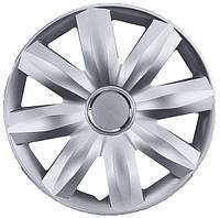 Колпаки колесные SKS 221 R14