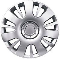 Колпаки колесные SKS 222 R14
