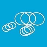 Уплотнительное кольцо к вентилям типа Rotalock GRT -143/2570.001.0