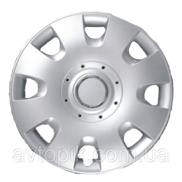 Колпаки колесные SKS 304 R15