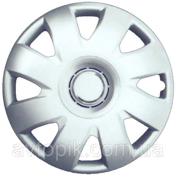 Колпаки колесные SKS 311 R15