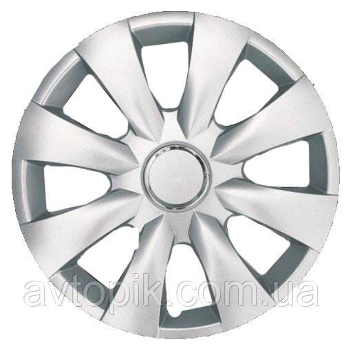 Колпаки колесные SKS 316 R15