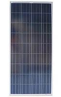 Солнечная панель 140Вт Altek ALM-140P (поликристалл 12В)