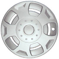 Колпаки колесные SKS 404 R16