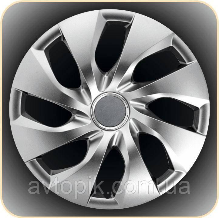 Колпаки колесные SKS 416 R16