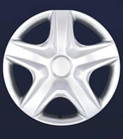 Колпаки колесные SKS 418 R16