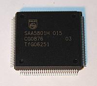 SAA5801H-015