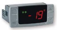 Контроллер для холодильных установок Dixell XR02CX