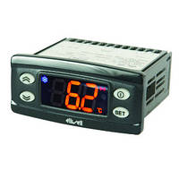 Электронный контроллер ID Plus 961