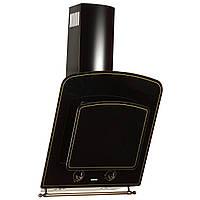 Витяжка кухонна ELEYUS Classic 1000 LED SMD 60 BL+RB, фото 1