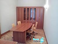 Стол для совещания, фото 1