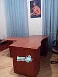 Стол для совещания, фото 3
