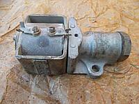 Вентиль электропневматический ВВ-34, фото 1