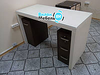 """Офисный стол """"Модена"""", фото 1"""