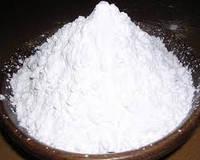 Калий азотнокислый (нитрат калия,калиевая селитра,калийная селитра,соль Петра,индийская селитра)
