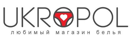 Любимый магазин белья UKROPOL