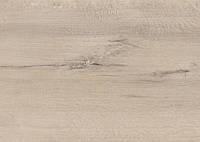 Ламинат Kronostar (Кроностар) Grungoff (Грюнгофф)  4850  Дуб НЕО
