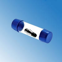 Чувствительный элемент (сенсор) для течеискателя  MC-55100-sen