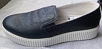 Туфли женские El passo 1428