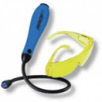 Ультрафиолетовая лампа Mastercool MC - 53515
