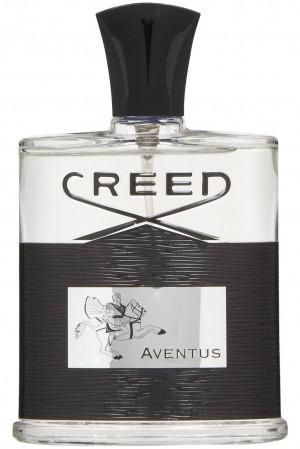 Creed Aventus парфюмированная вода 75 ml. (Тестер Крид Авентус)