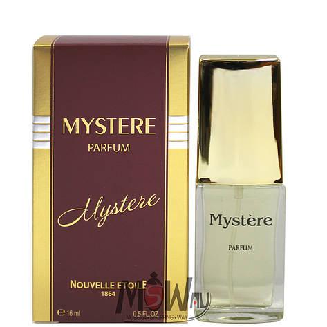 Новая Заря духи - Тайна Parfum 16ml Woman, фото 2