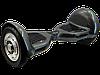 Гироборд Sakuma HDH-DD10-01(карбон)