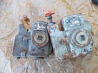 Гидравлический клапан 10-10-2, фото 1