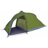Палатка Vango Sierra 300 Herbal