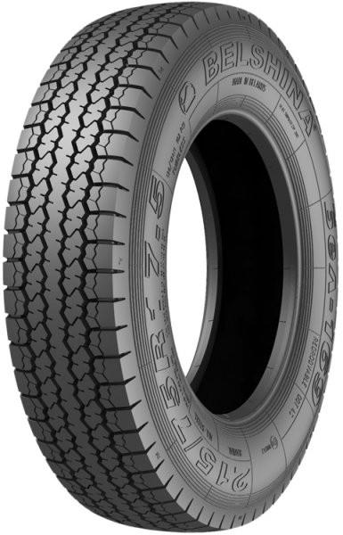 Грузовые шины Белшина Бел-169 215/75 R17.5