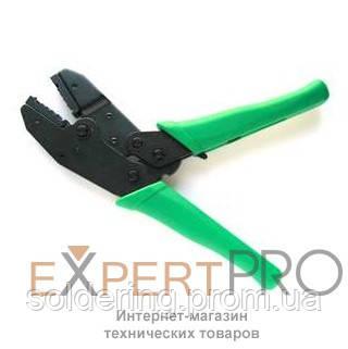 Обжимной инструмент Hanlong HT-336T1
