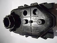 Крышка редуктора для мясорубки Vertex (пластмасса), фото 1