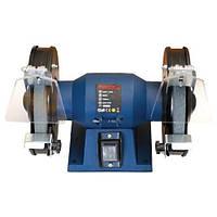 Точильный станок  Craft-Tec ТЭ-150/500