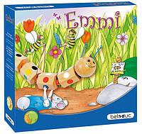 Настольная игра Beleduc Эмми (Германия)